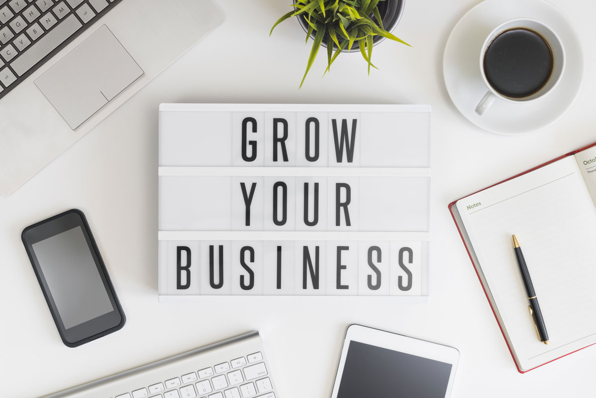 A-complete-guide-on-how-to-expand-your-business-to-new-horizons
