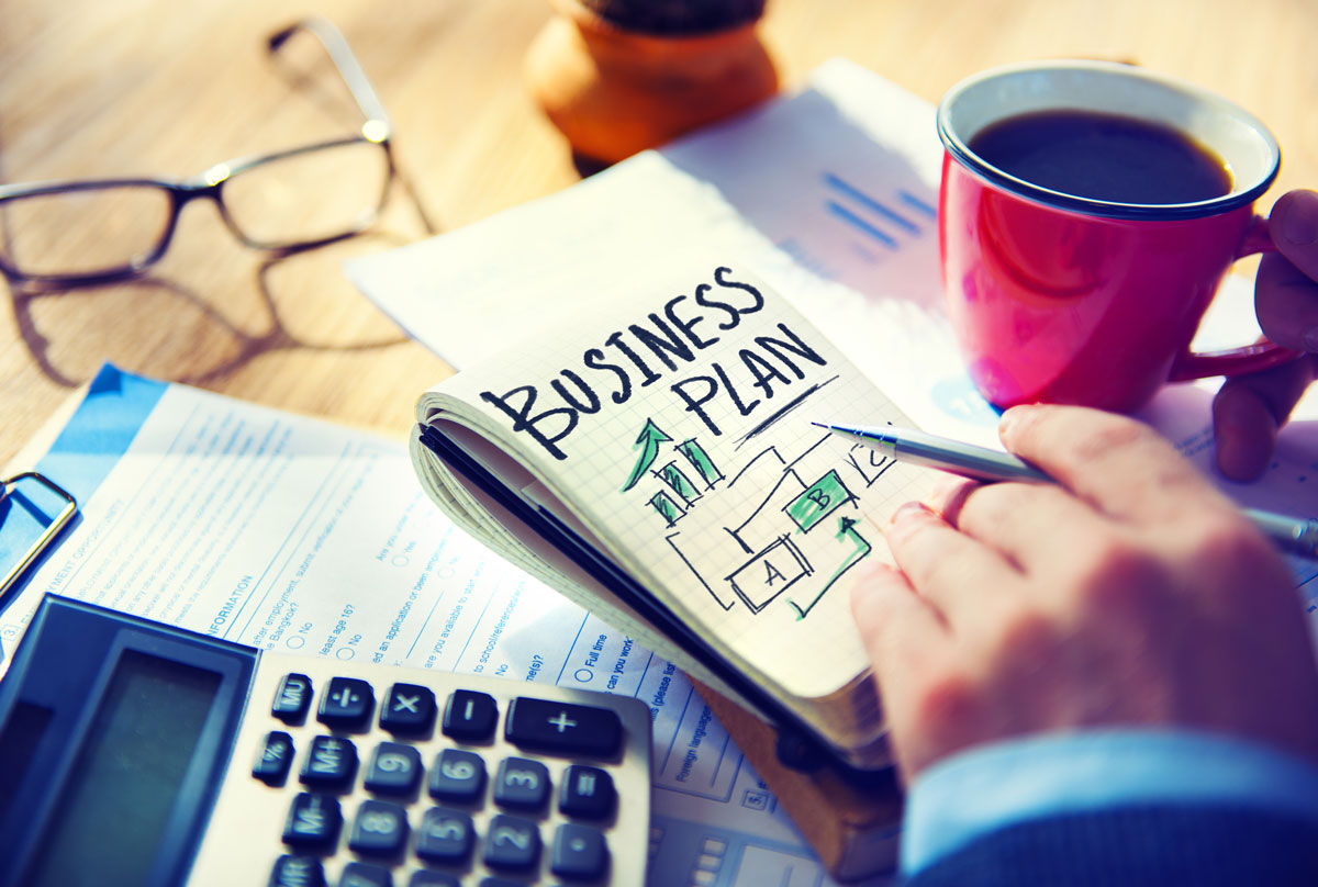 How-to-Sell-a-Small-Business-Successfully