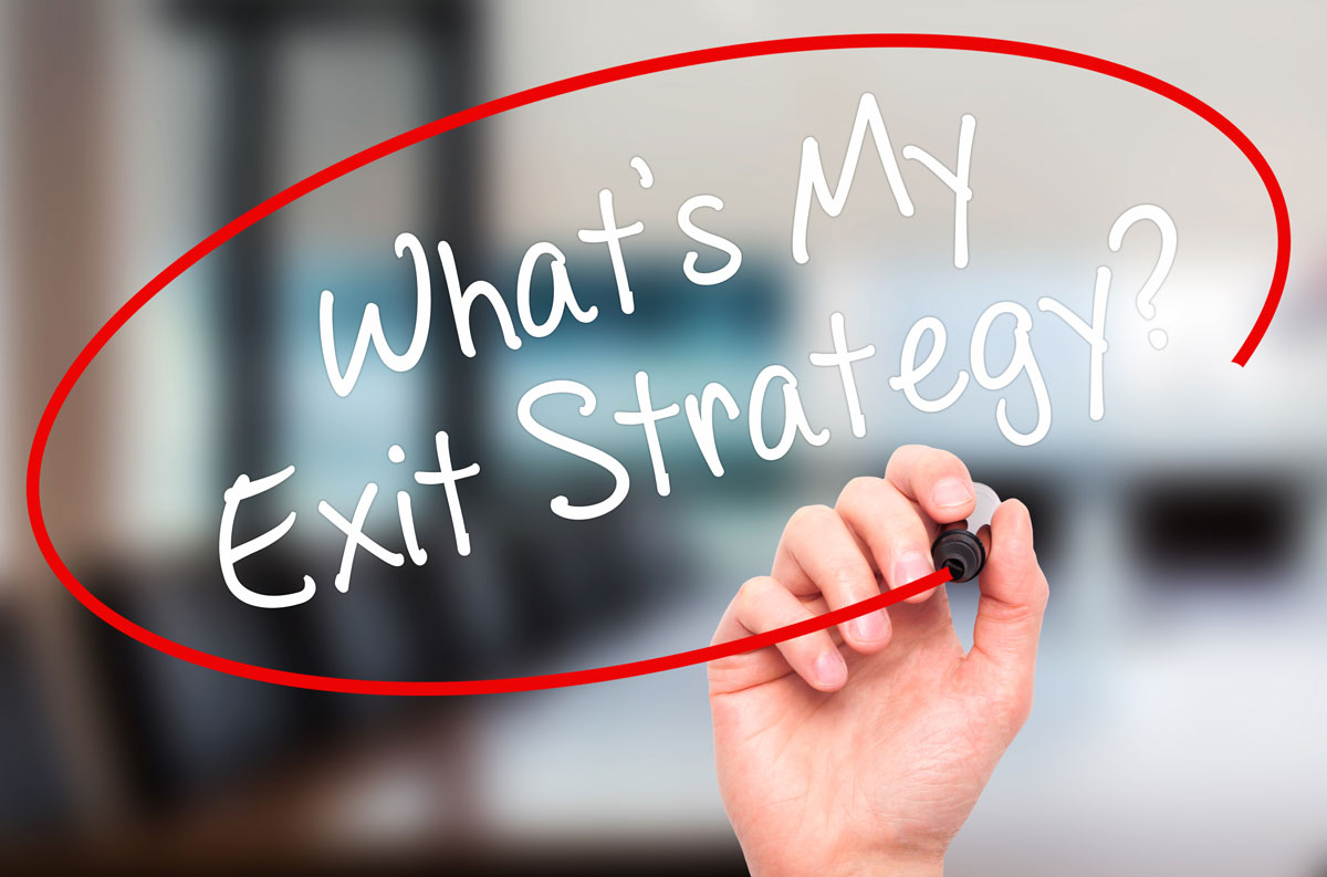 Importance-of-Constructing-an-Exit-Strategy-Plan-for-Your-Business
