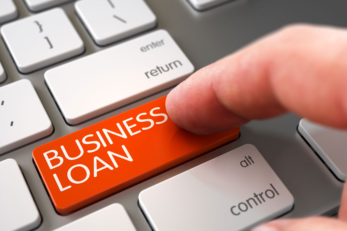 Using-Business-Loans-the-Right-Way