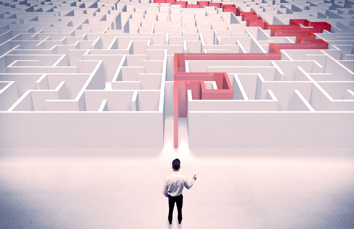 Examples of a Business Plan Exit Strategy