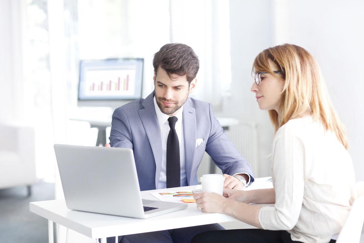 Image result for Find a good business broker