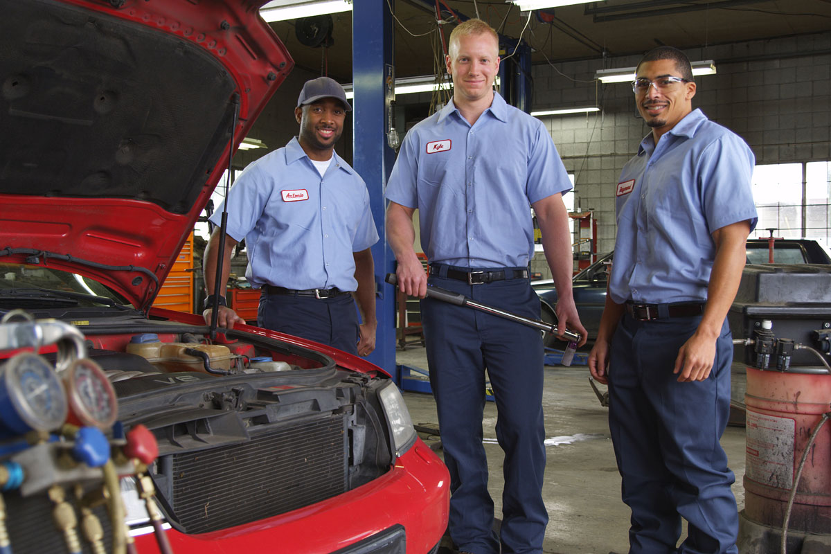 Five-Much-Needed-Tips-On-Establishing-An-Auto-Repairs-Business-Business-Broker-in-Euless-TX