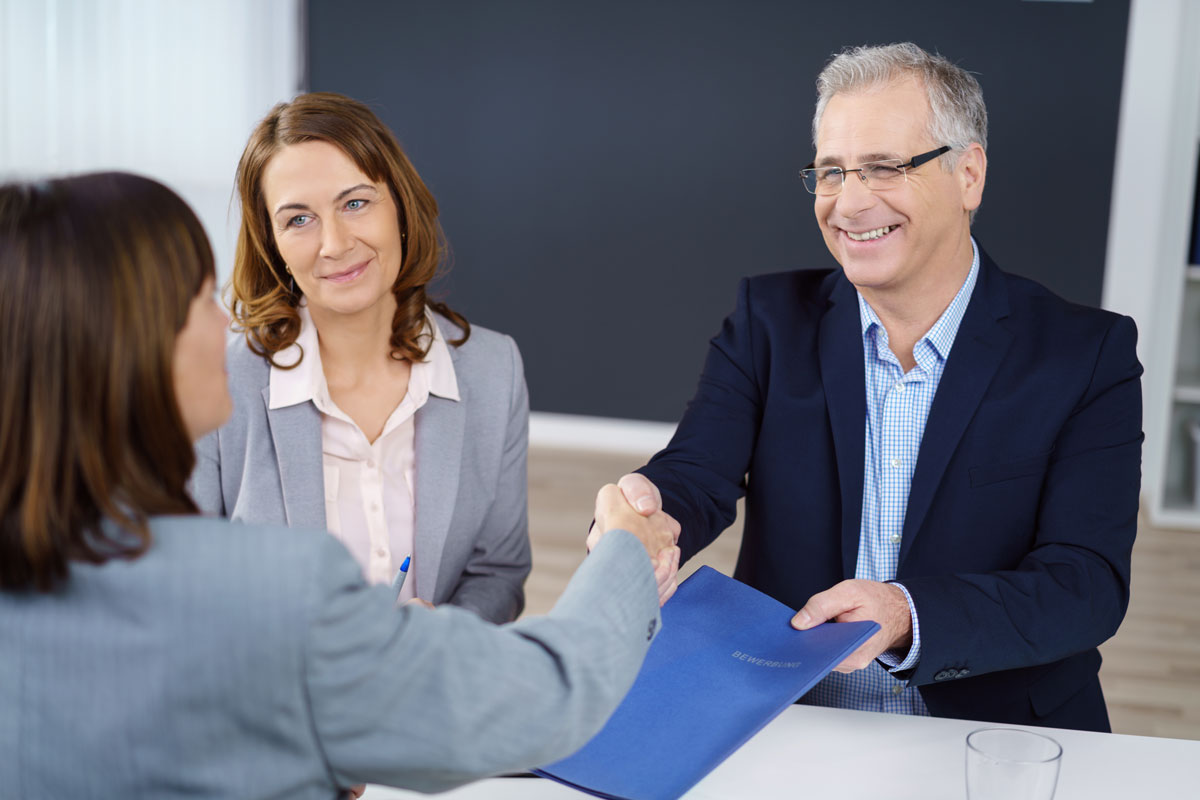 Six-Pitfalls-To-Avoid-When-You-Sell-Your-Business-Business-Broker-in-Bedford-TX