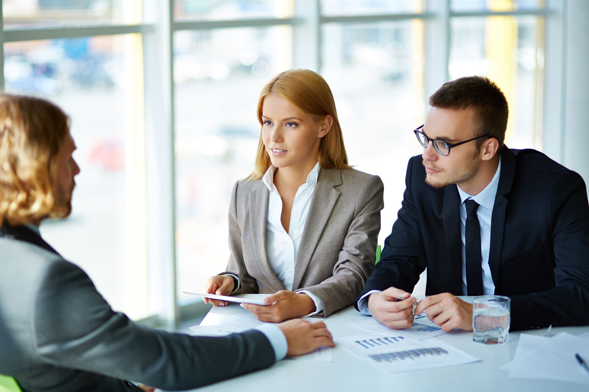 Why-Business-Valuations-Matter-in-Colleyville-TX